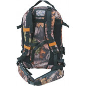 Ранец ХСН Adventure-35 Hunter (лес)