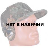 Бейсболка ХСН демисезонная «Ловчий» (дубок)