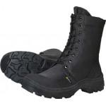Ботинки ХСН Дельта камбрель черные