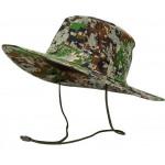 Шляпа Святобор широкополая «Ягуар» (цифра нато)