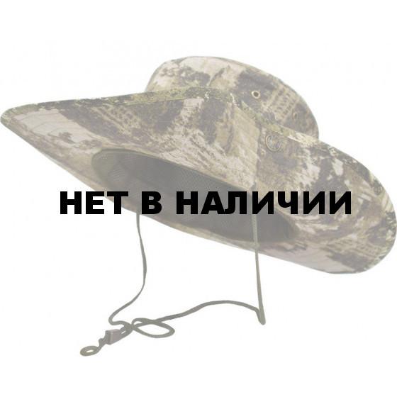 Шляпа Святобор широкополая «Скаут-1» (Пэйнтбол)