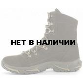 Ботинки ХСН Странник Airtex хаки