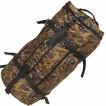 Сумка-рюкзак ХСН «Element» алова (50 литров)