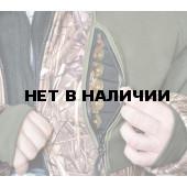 Костюм ХСН демисезонный «Манул» (осока)