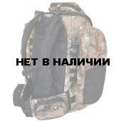 Ранец ХСН «LANDER» (55+5 литра)