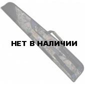 Чехол ХСН ружейный «Шаман» (135 см. без оптики)