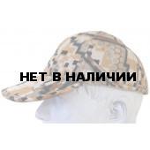 Бейсболка ХСН демисезонная (камыш-1)
