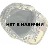 Бейсболка ХСН демисезонная «Ловчий» (дубок-1)