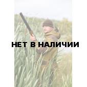 Костюм ХСН «Горка» на молнии (авизент)