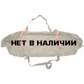 Сумка ХСН рыболова-охотника компакт (80 литров - хаки)