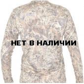 Фуфайка ХСН мужская «Севан» (осока)