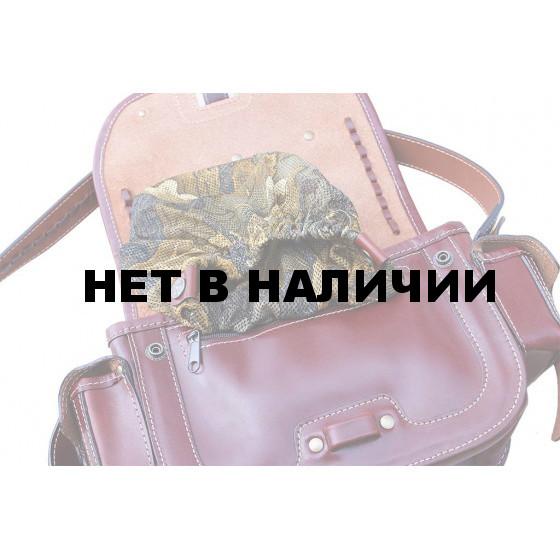 Сумка ХСН охотника №1 (VIP)
