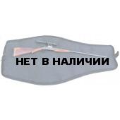 Чехол ХСН ружейный (папка с оптикой 90 см)