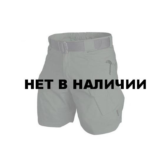 Шорты Helikon-Tex UT PolyCotton рип-стоп jungle green