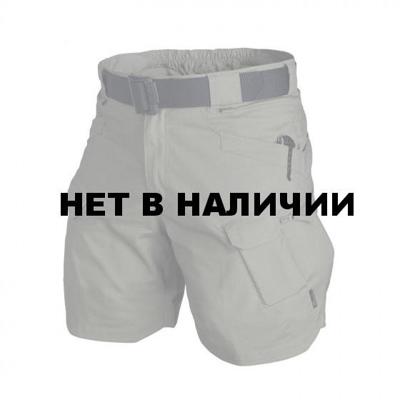 Шорты Helikon-Tex UT PolyCotton рип-стоп olive drab