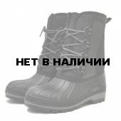 Сноубутсы Nordman Kraft м. ОХ14СК3 черные