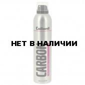 Спрей Collonil Carbon Protecting защитный 300 мл.