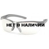 Очки Pyramex стрелковые Venture Gear Flex-Zone SB9280S зеркально-серые