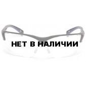 Очки Pyramex стрелковые Venture Gear Venture 3 SB5710D прозрачные