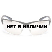 Очки Pyramex стрелковые Venture Gear Venture 3 SB5780D зеркально-серые