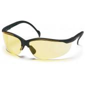 Очки Pyramex стрелковые Venture Gear Venture II RVGSB1830S желтые