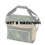 Сумка-холодильник Арктика м. 3000-10 (10 л) болотная