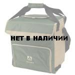 Сумка-холодильник Арктика м. 3000-30 (30 л) болотная