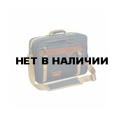 Сумка-рюкзак Aquatic с-16 синяя