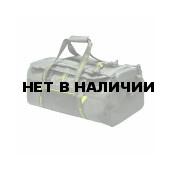 Сумка Aquatic С-34 экспедиционная, из ПВХ, на 80 литров