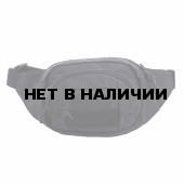 Сумка на пояс KE Tactical 1-Day Mission 2,5 литра Polyamide 500 Den черная