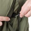 Куртка Helikon-Tex тактическая Trooper Soft Shell Alpha green