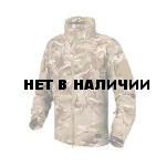 Куртка Helikon-Tex тактическая Trooper Soft Shell MP Camo
