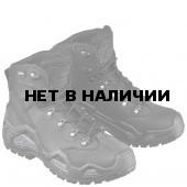 Ботинки Lowa тактические Z-6N GTX, цвет – черный