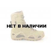 Ботинки Lowa тактические Z-8S Gore-Tex®, цвет – Desert