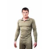 Термобелье Aquatic ТР-02 рубашка