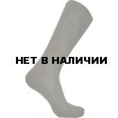 Термоноски NordKapp NordKapp м. 000-730 хаки 39-42 олива