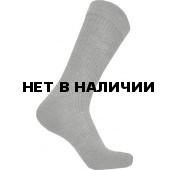Термоноски NordKapp NordKapp м. 000-731 серые