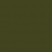 Толстовка Stich Profi флисовая Stich Profi с воротником стойка приталенная олива