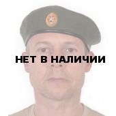 Уставной VoenPro берет Сухопутных войск с общевойсковой кокардой