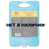 Аккумулятор холода Арктика м. АХ-300 (300 г)