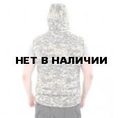 Жилет Keotica Маламут мембрана AT-digital