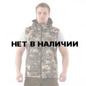 Жилет Keotica Маламут мембрана MG