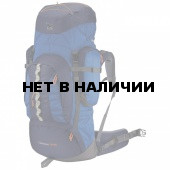 Рюкзак Salewa Hiking Cammino 70+10 enzianblue/anthracite