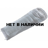 Спальник Deuter 2016-17 Sleeping Bags Trek Lite SQ 0 (лев) titan-black
