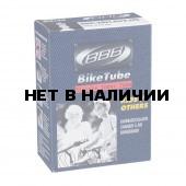 Камера 20 in BBB 1,75/2,125 FV (BTI-21)
