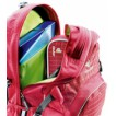 Рюкзак Deuter 2015 School Ypsilon blackberry butterfly