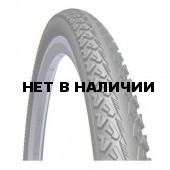 Велопокрышка RUBENA V81 SHIELD 26 x 1,75 (47-559) CL черный