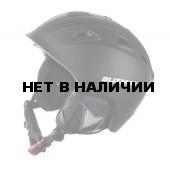 Шлем Blizzard 2013-14 Demon black matt
