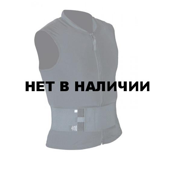 Защитный жилет BIONT Комфорт M