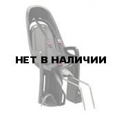 Детское кресло HAMAX CARESS ZENITH серый